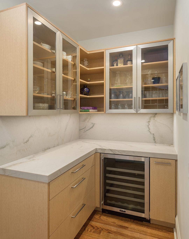 kitchen contemporary decobizz cabinets renovation com cabinet