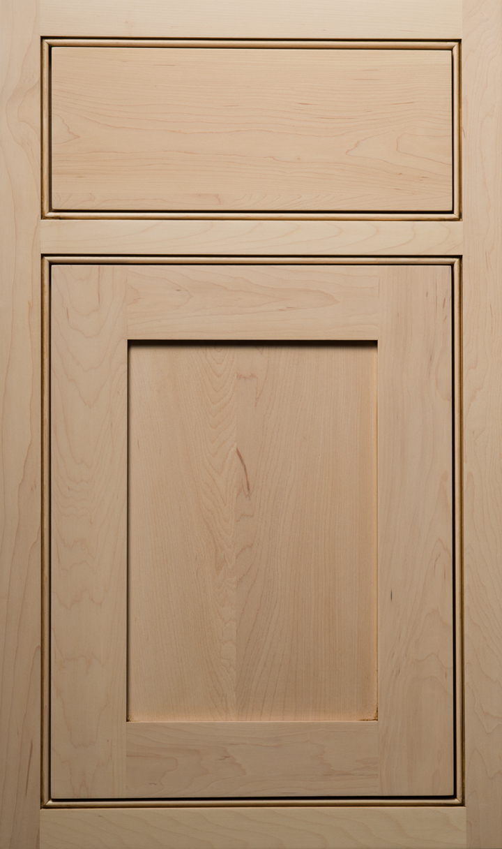 Page Not Found Plain Fancy Cabinetry Plainfancycabinetry