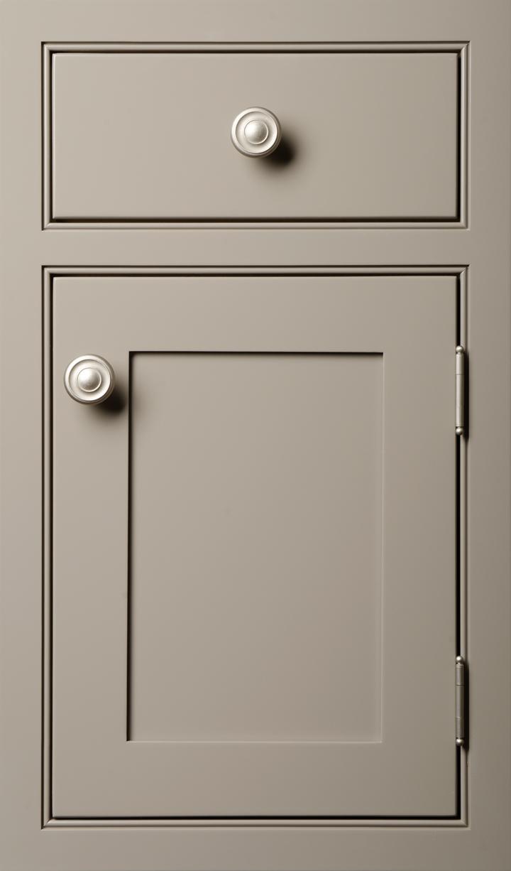 door styles kitchen cabinet door styles Overlay