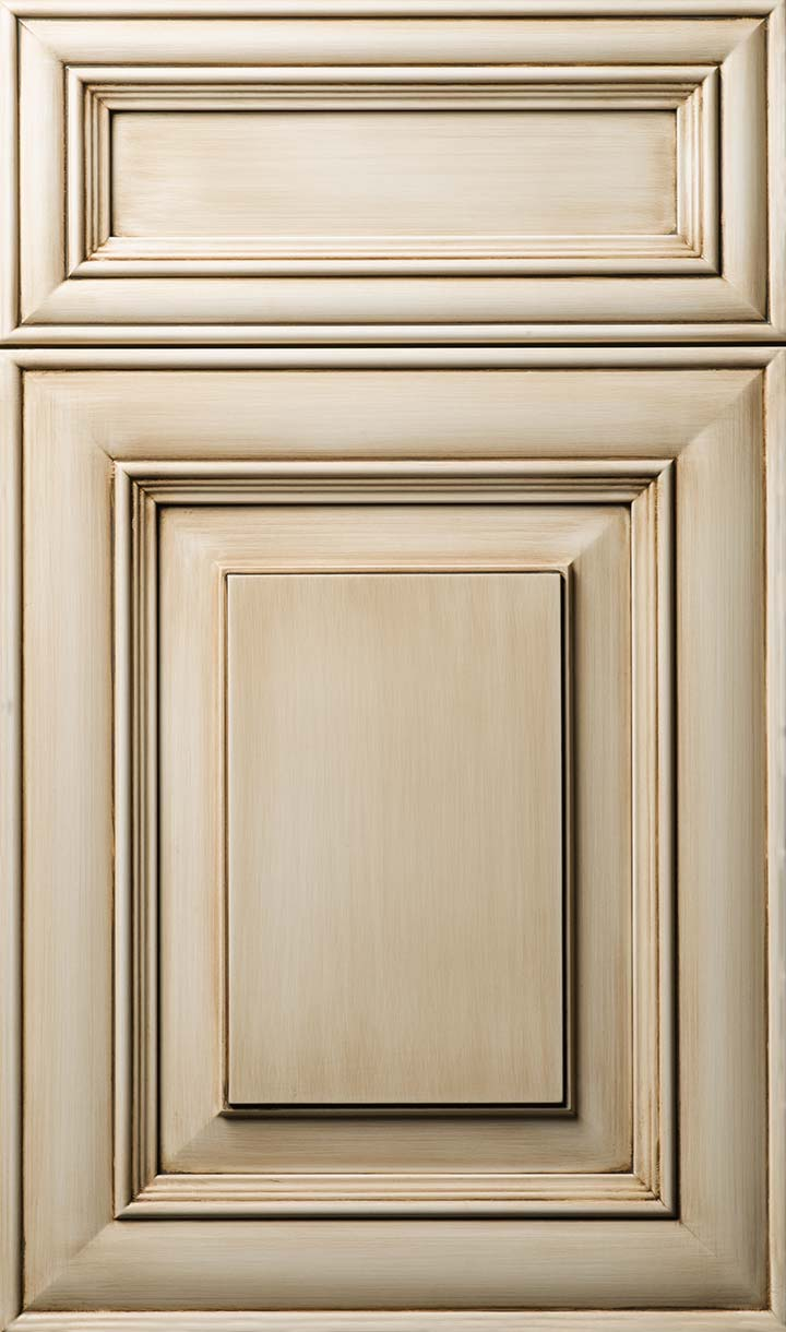 Replacement Kitchen Cabinet Doors White Plain White: Plain & Fancy Custom Cabinetry