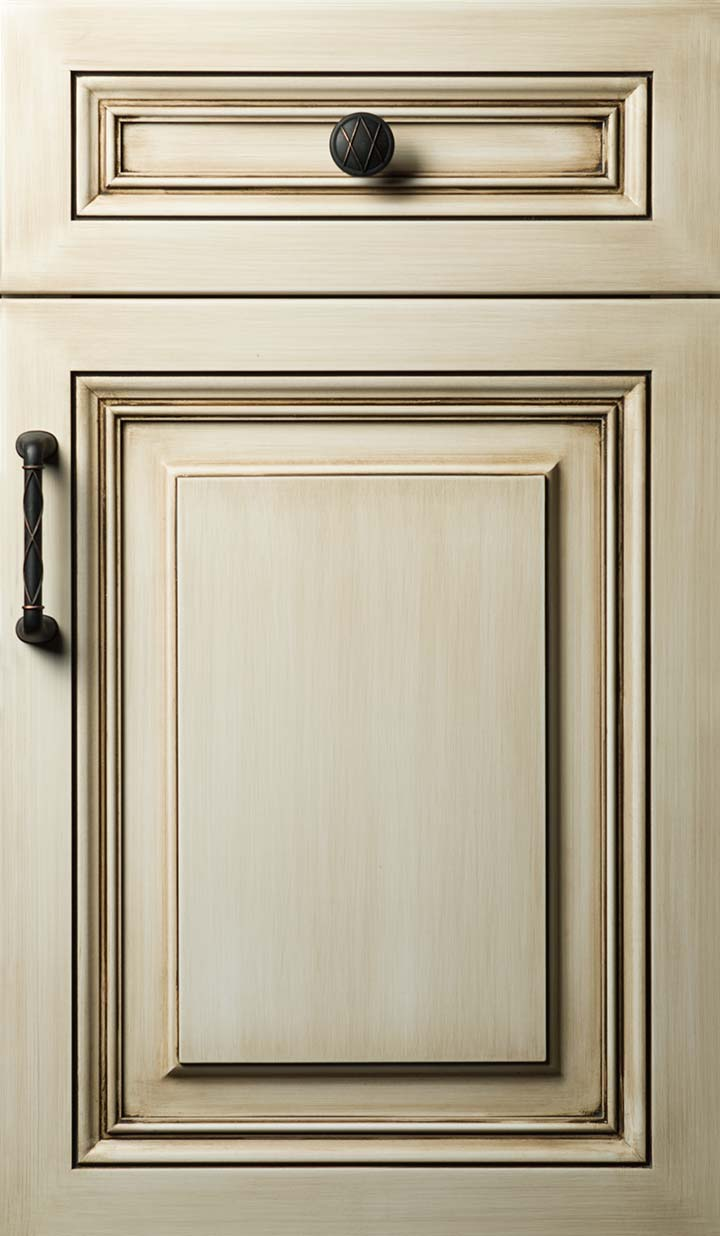 white cabinet doors presidential overlay maple 28869