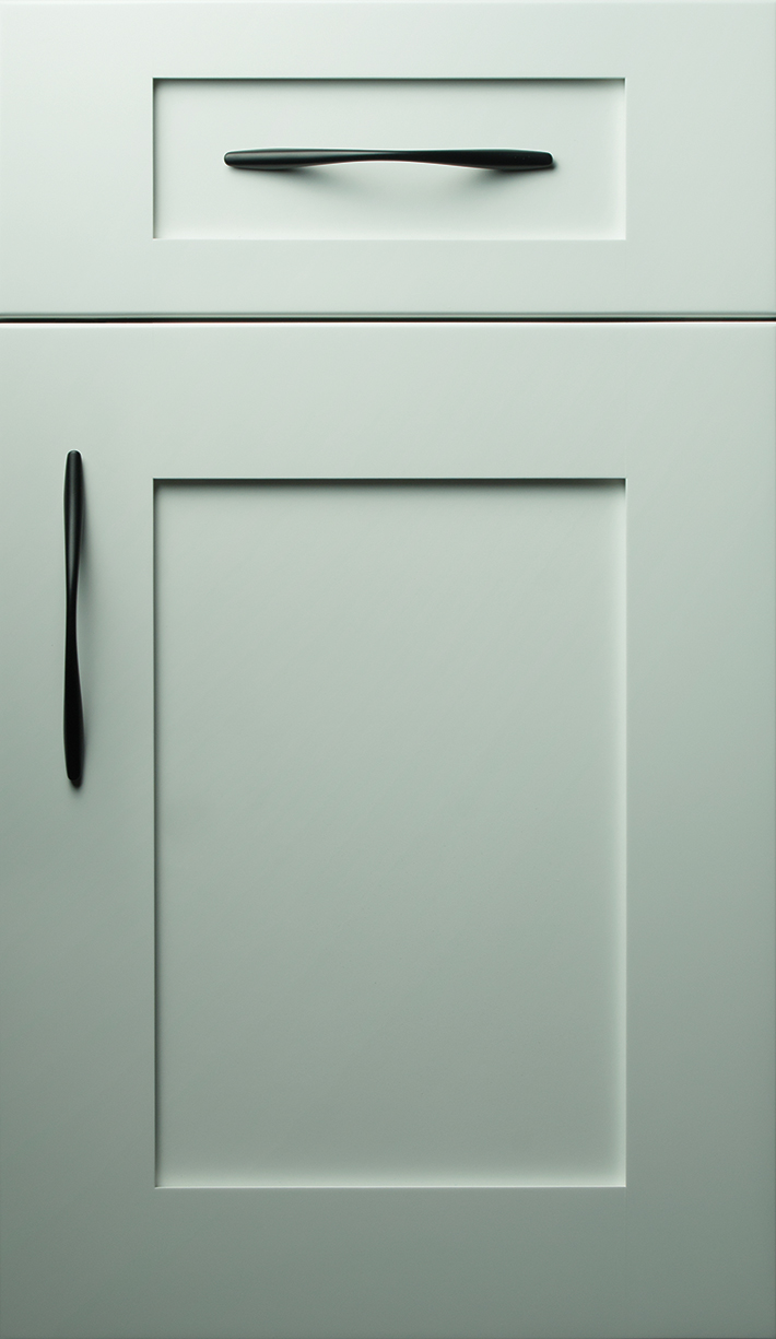 Plain & Fancy, Mouser, or Centra by Mouser cabinets