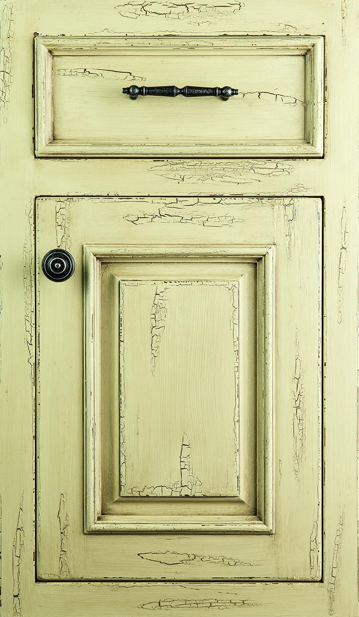 Kent Plain Amp Fancy Cabinetry