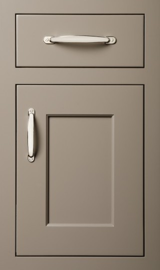 door styles | plain & fancy cabinetry | plainfancycabinetry