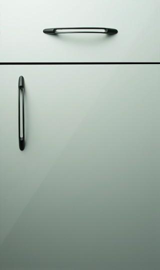 Level door