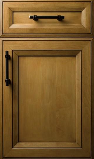 Soho Plain Amp Fancy Cabinetry