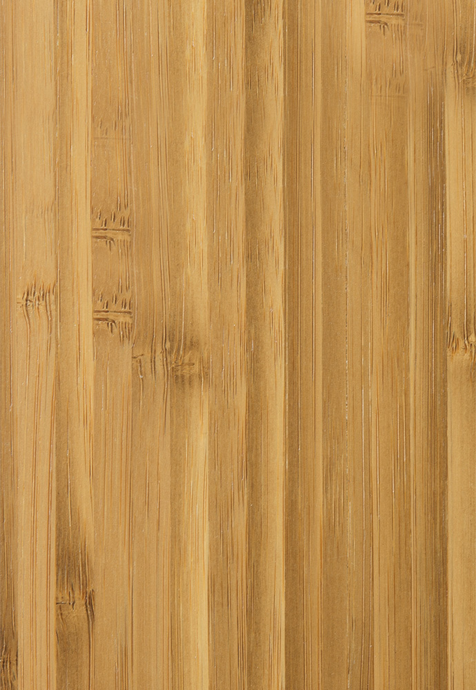 Narrow Reconstituted Caramelized Bamboo | Plain & Fancy ...