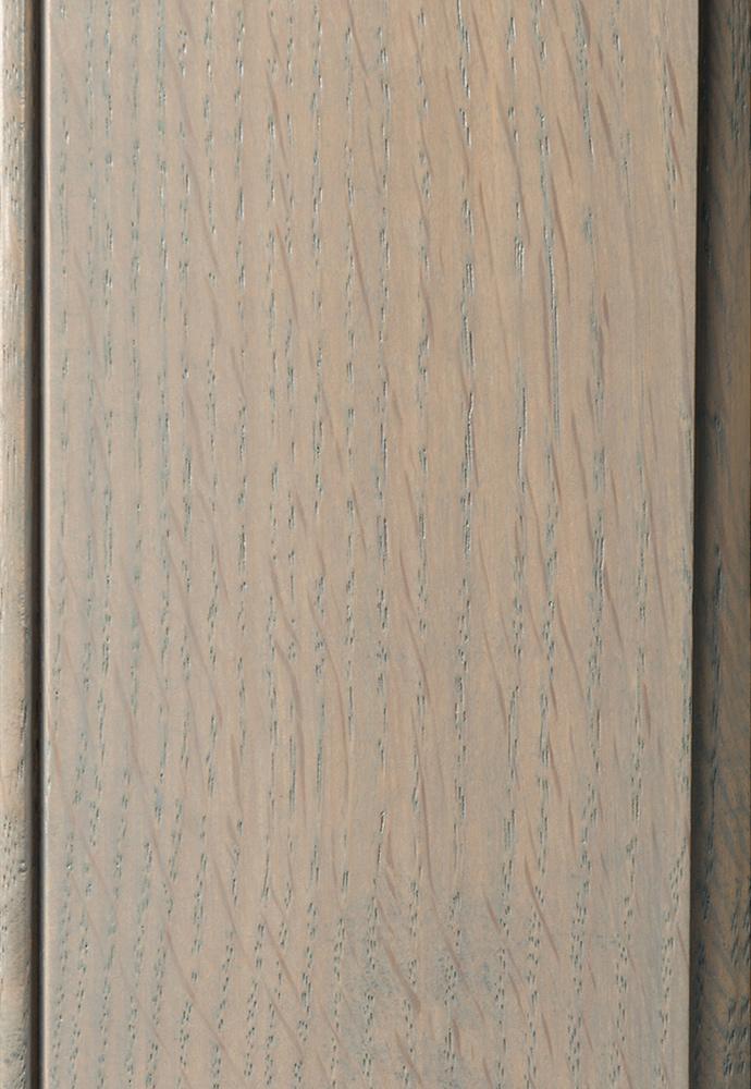 Rift Cut White Oak Southwest Gray