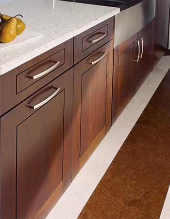 Cabinet Terms To Know  Frame And Frameless  Plain. Kitchen Interior Modern. Kitchen Dining Living Open Floor Plan. Kitchen Chairs Devon. Little Kitchen Uk. Kitchen Tiles Design 2016. Kitchen Backsplash London Ontario. Mini Kitchen Yummy. Kitchen Cart Malaysia