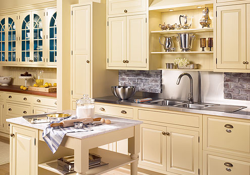 Plain And Fancy Cabinets PDF Woodworking