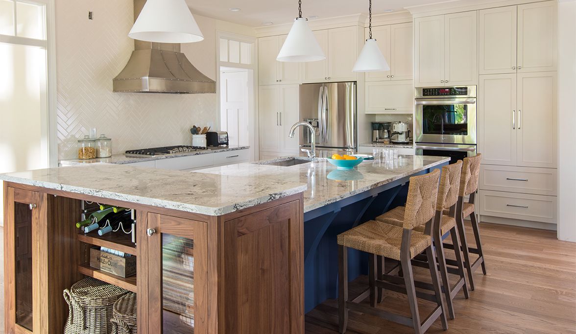 Better Homes And Gardens Kitchens Better Homes And Gardens 2015 Innovation Home Plain Fancy