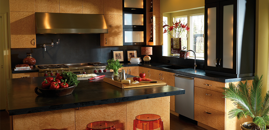 Forever After Kitchen Cabinets