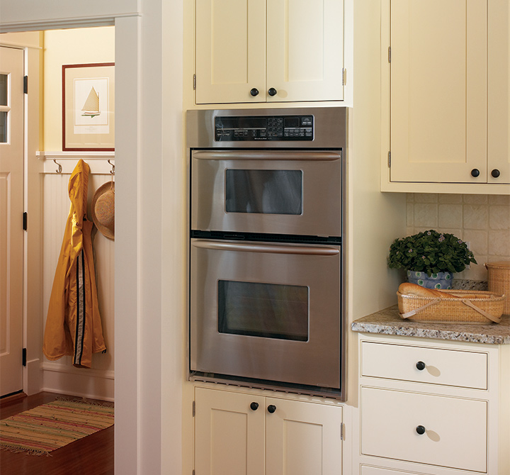 Used Kitchen Cabinets Ma: Custom Kitchen Cabinets A Dapper Destination Plain & Fancy