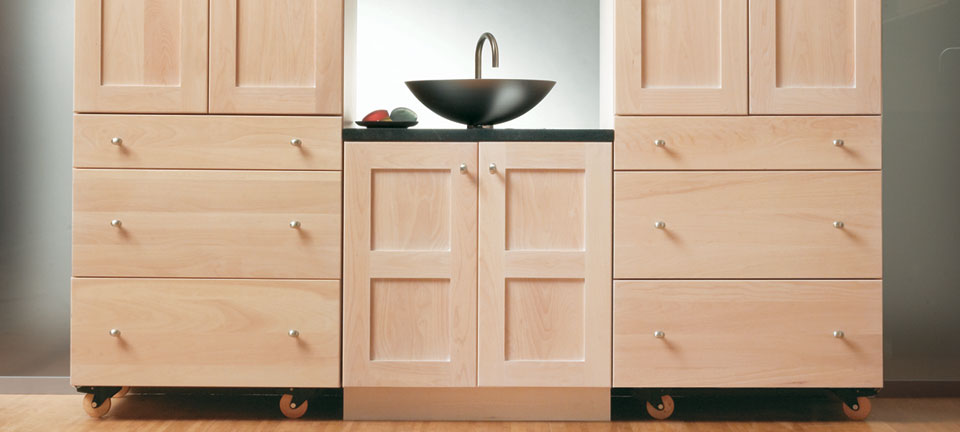 home contemporary cabinets stack and store bathroom cabinets