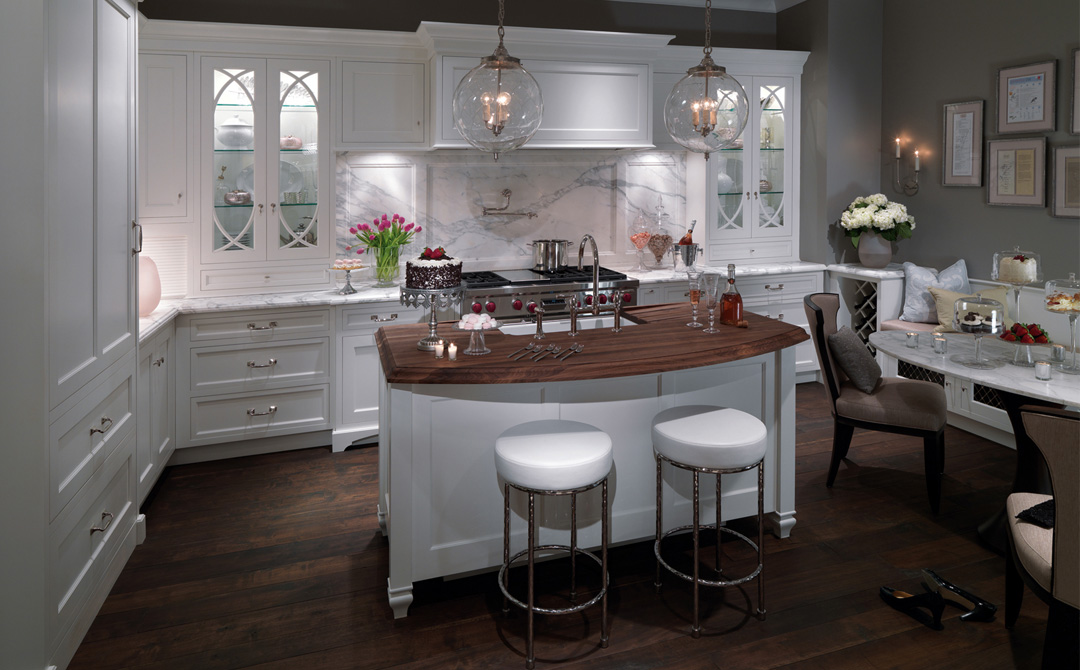 Marvelous Create Your Idea Board | Plain U0026 Fancy Cabinetry | Plain U0026 Fancy Cabinetry