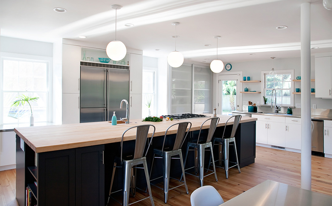 Cost Of Plain And Fancy Kitchen Cabinets Contemporary Fit Cooking ...
