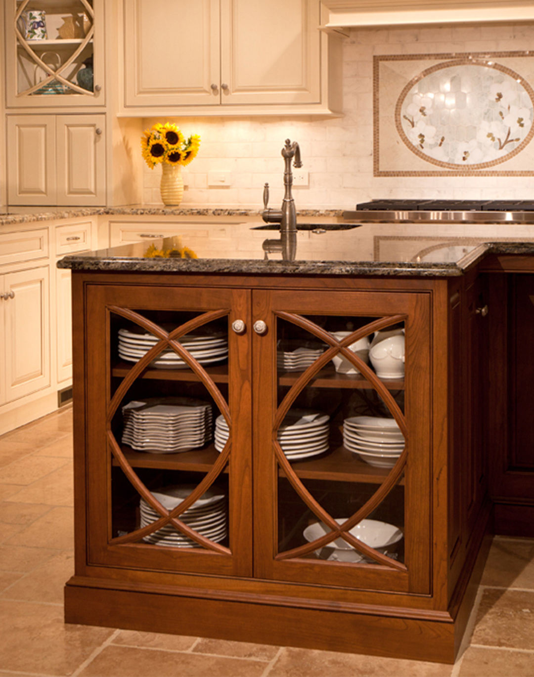 earthy chic french style kitchen plain fancy cabinetry french country kitchen with earthy chic style