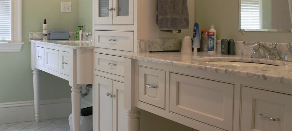 home traditional cabinets junior bathroom custom cabinets