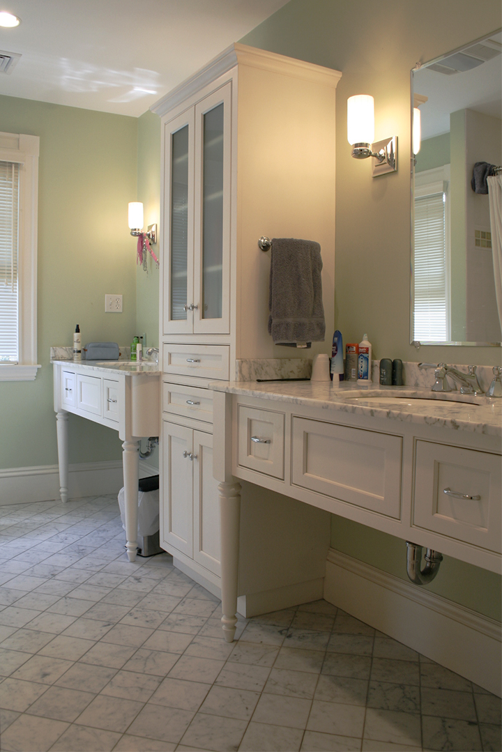 Custom bathroom cabinets related keywords amp suggestions for Custom bath vanity cabinets