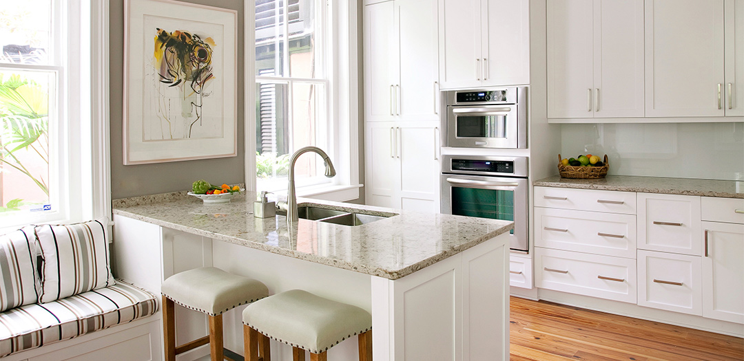 cottage kitchen furniture custom cabinetry project gallery plainfancycabinetry 11176