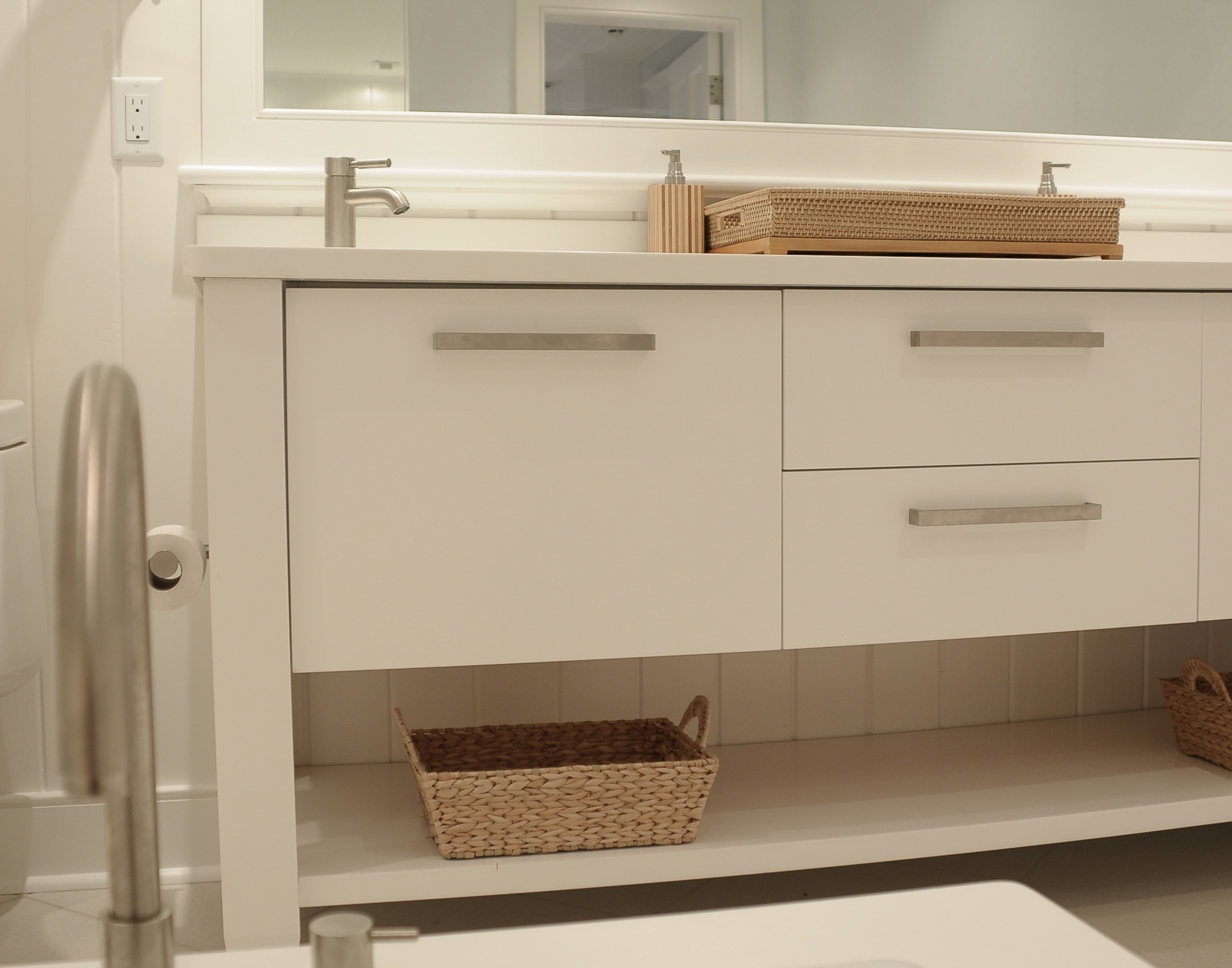 how to clean bathroom cabinets how to clean bathroom cabinets white bathroom cabinets 23399