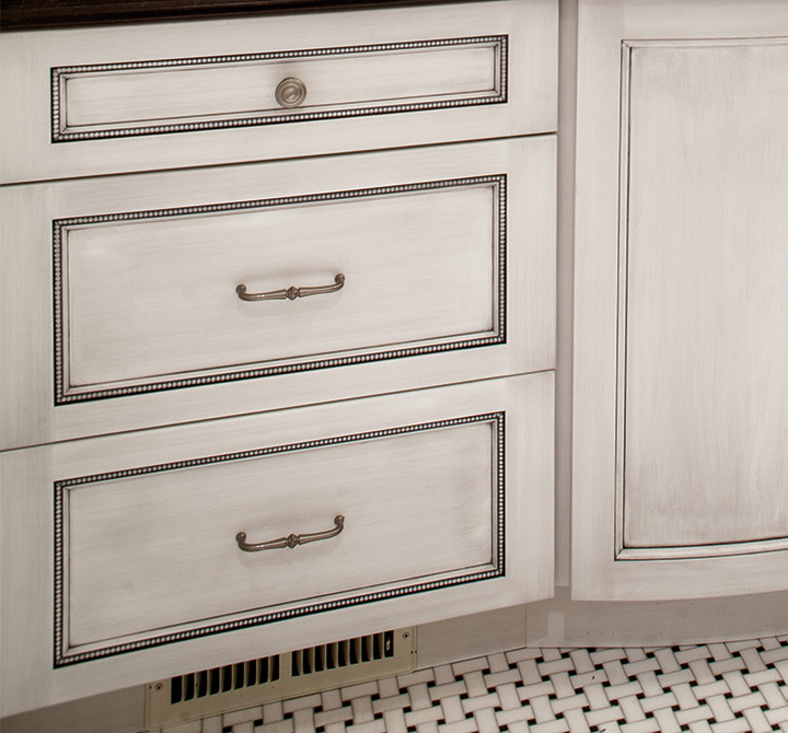 Bathroom Cabinets With Form And Function Plain Amp Fancy