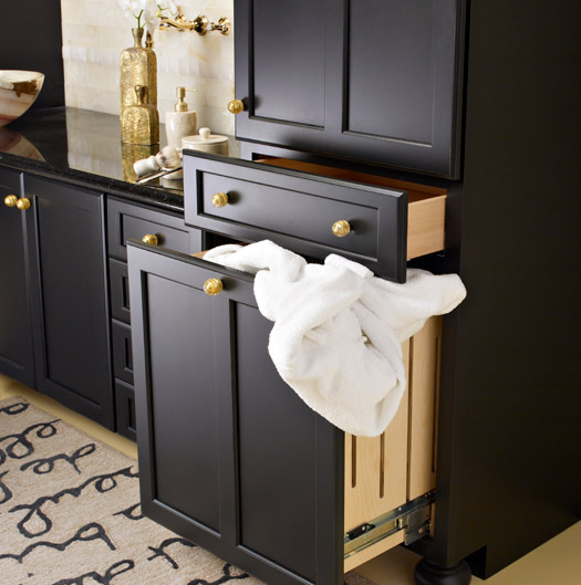 bathroom cabinets by